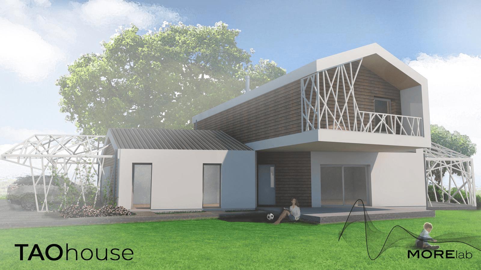 Cantiere Aperto 2019 a Campagna Lupia |Haume